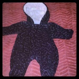 Nordstrom Baby